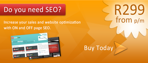 Need SEO | Web Junkies