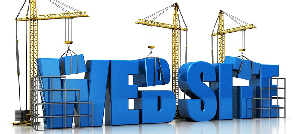 Web Development | Web Junkies